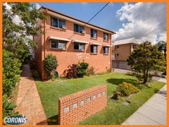 2/41 Victoria Terrace, Gordon Park, Qld 4031