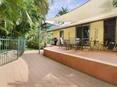 36 Union Terrace, Anula, NT 0812