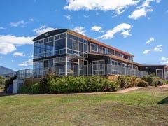 1106 Riverside Drive, Bridgewater, Tas 7030