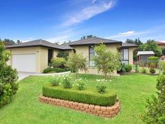 11 Woodside Road, Tamworth, NSW 2340