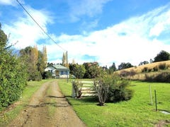 145 Donnellys Road, Geeveston, Tas 7116