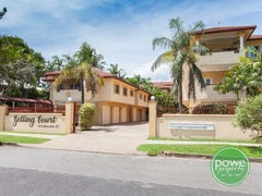 7/7 Gelling Street, Cairns North, Qld 4870