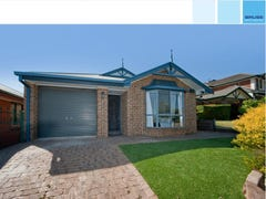 7 Ayles Court, Greenwith, SA 5125