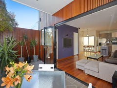 2 Pool Street, Port Melbourne, Vic 3207
