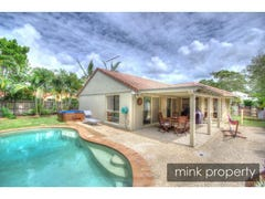 5 Carbeen Court, Mountain Creek, Qld 4557