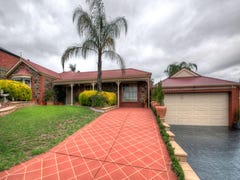 2 Flack Court, Golden Grove, SA 5125