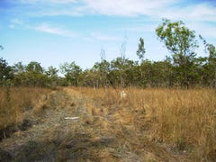 Lot 2648, 640 Chibnall Road, Fly Creek, NT 0822