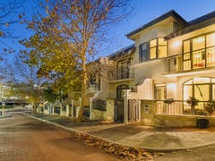 69 Henry Lawson Walk, East Perth, WA 6004