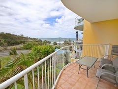 U4/1694 The Bays, David Low Way, Coolum Beach, Qld 4573