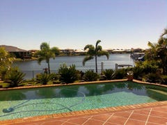 5 Eastpark Waters, Monterey Keys, Qld 4212