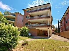 6/38 Bellevue Street, North Parramatta, NSW 2151