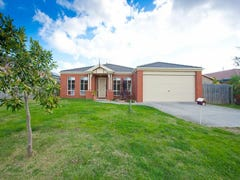 44 Beethoven Drive, Narre Warren South, Vic 3805