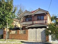 64 Irvine Street, Kingsford, NSW 2032