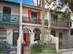 31 Binning Street, Erskineville, NSW 2043