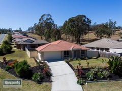 56-58 Meridian Way, Beaudesert, Qld 4285