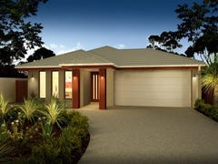 Lot 3 Lehmann Circuit, Caboolture South, Qld 4510