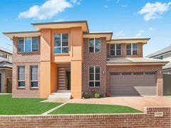 13 Lewis Jones Drive, Kellyville, NSW 2155