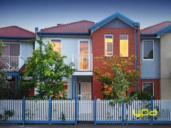 35 O'Donnell Drive, Caroline Springs, Vic 3023