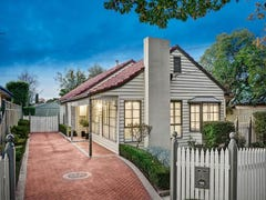 23 Devon Street, Box Hill South, Vic 3128