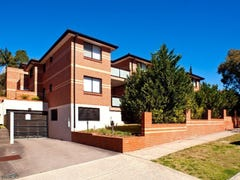 1-3  New Orleans Crescent, Maroubra, NSW 2035