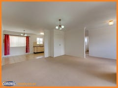 3/142 Stafford Road, Gordon Park, Qld 4031