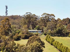 213 Blackberry Lane, Buninyong, Vic 3357