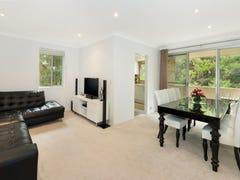 30/7 Broughton Road, Artarmon, NSW 2064
