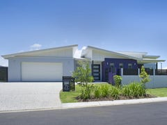73 Sovereign Circuit, Pelican Waters, Qld 4551