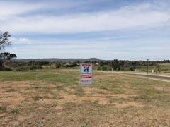 Lot 119 Belmore Estate Stage 4, Goulburn, NSW 2580