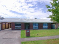 8 Cummings Crescent, Mitchell Park, SA 5043