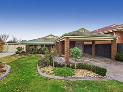10 Apollo Court, Hillside, Vic 3037