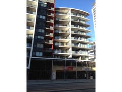 75/143 Adelaide Terrace, East Perth, WA 6004