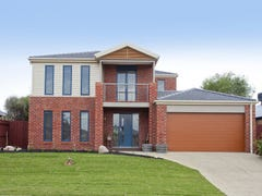 15 Reef, Torquay, Vic 3228