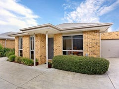 2/28 Orchard Grove, Tyabb, Vic 3913