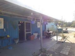 46, South Road, Tara, Qld 4421