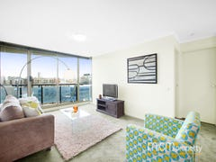 65/416A St Kilda Road, Melbourne, Vic 3000