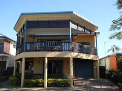 178 Scenic Highway, Yeppoon, Qld 4703