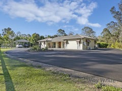 54 Pinecone Place, Thornlands, Qld 4164
