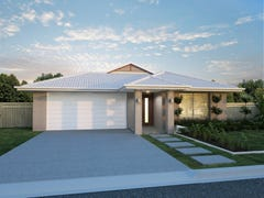 Lot 838 Mylestom Circuit, Seabreeze Estate,, Pottsville, NSW 2489