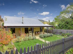 12A Edward Street, Mittagong, NSW 2575
