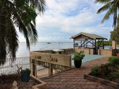 24 Swan street, Slade Point, Qld 4740