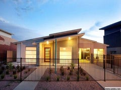 14 Matchplay Court, Port Hughes, SA 5558