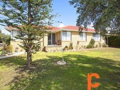 21 Braemar Dr, South Penrith, NSW 2750