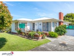 52 Grange Road, Rokeby, Tas 7019