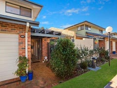 102 Eagleview Place, Baulkham Hills, NSW 2153