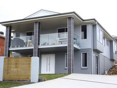 Unit 1,12 View Street, Bellerive, Tas 7018