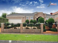 37 Aberdeen Avenue, Greenvale, Vic 3059