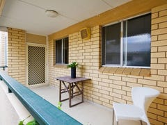 8/21 Laught Avenue, Black Forest, SA 5035