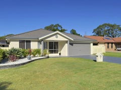 4 Pepper Lane, Anna Bay, NSW 2316