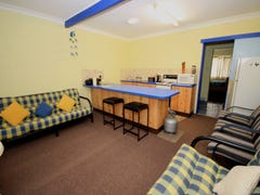 2/28 Ocean Road, Brooms Head, NSW 2463